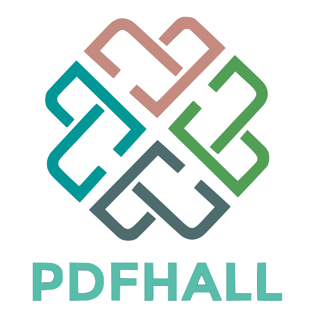 Data Networks, IP and the Internet - O is for - PDFHALL COM