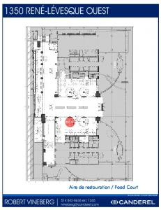 1350 rl floorplans 2016 06 22