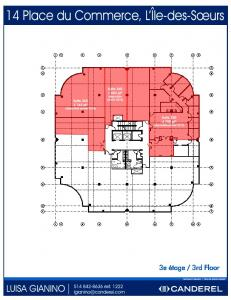 14 Place du Commerce Floorplans 2016 11 10.cdr