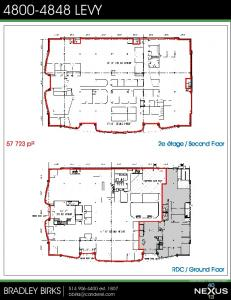 4800-4858 Levy_FLOORPLAN 2016 06 20.cdr
