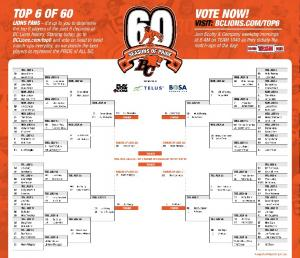 bc/downloads/downloads/2013/08/60 seasons bracket aug 22013085952