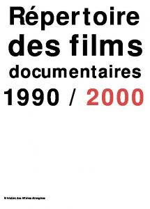 documentaires - France Diplomatie