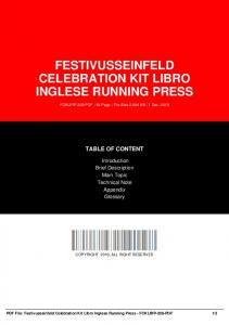 festivusseinfeld celebration kit libro inglese running press dbid 15v58