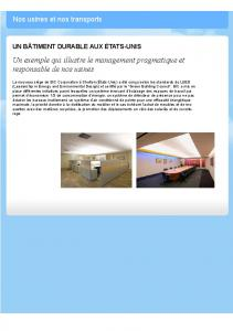 files/pdfs/sustainable development/sustainable building in the usa fr