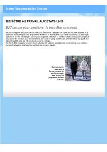files/pdfs/sustainable development/wellness atwork in the usa fr