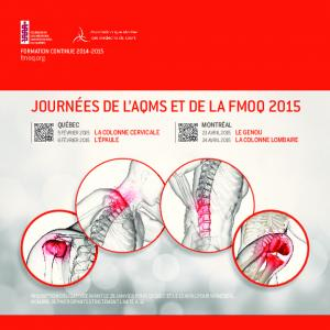 formation/congres/2015/AQMS 2015