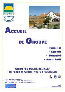 FT Groupes2