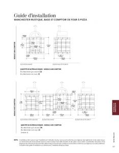 Guide d'installation