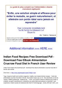 Population and food supply in madhya pradesh pdf pdfhall indian food recipes free download pdf forumfinder Images