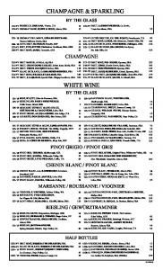 joe's chicago-master wine list (14)