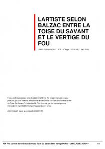 commentlerendrefou dans le point g en pdf