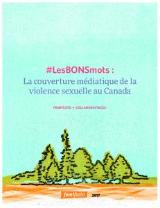 LesBONSmots - The Media Hub