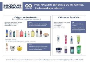 L'Occitane Style-Accepted Waste 1-v1-fr copy