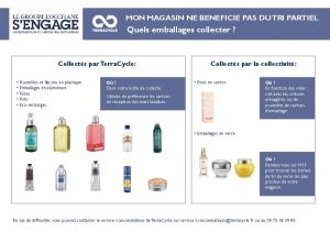 L'Occitane Style-Accepted Waste 2-v1-fr copy