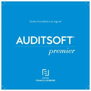 newlogoPACK-auditsoft-inst-auditPRE-05-2014 V3.indd