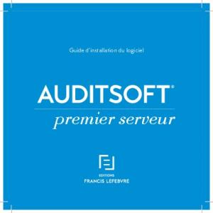 newlogoPACK-auditsoft-inst-auditPRE-serv-05-2014 V3.indd