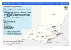 Niger - data.unhcr.org