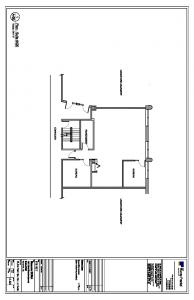 Office Boma measurements\Office area plans 11X17