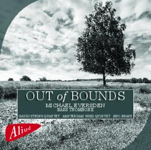 OUT of BOUNDS - Chandos Records