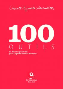 outils - Planning Familial