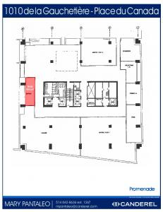 Place du Canada Floorplans 2014 10 28.cdr