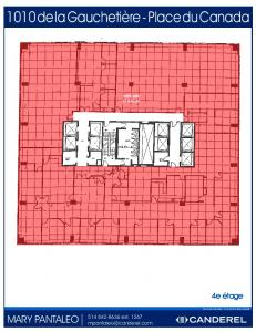 Place du Canada Floorplans 2014 12 15.cdr