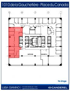 Place du Canada Floorplans 2015 06 03.cdr - Canderel