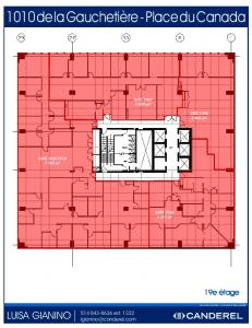 Place du Canada Floorplans 2016 02 12.cdr