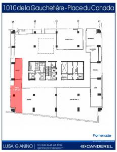 Place du Canada Floorplans 2016 02 15.cdr