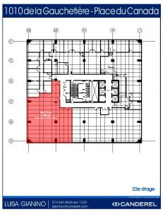 Place du Canada Floorplans 2016 06 09.cdr