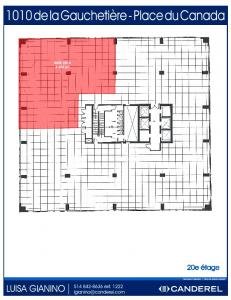 Place du Canada Floorplans 2016 06 13.cdr
