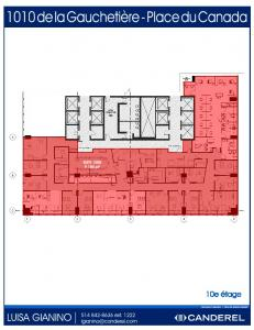 Place du Canada Floorplans 2017 02 21.cdr