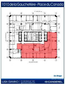Place du Canada Floorplans 2017 09 26.cdr