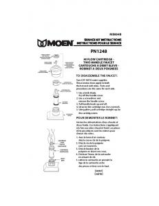 PN1248 - The Home Depot