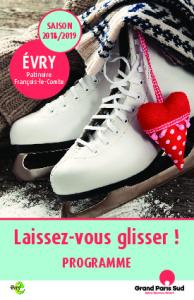Programme_annuel_Patinoire_Evry_97X