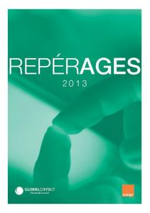 Reperages2013_VF - Global Contact