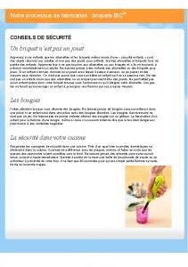 safety tips_fr.pub