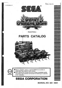 sharedfiles/Derby Owners Club DLX Manual Parts
