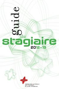 stagiaire - Infirmiers.com