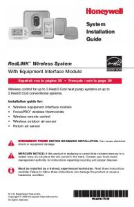 System Installation Guide - Global Industrial