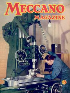 Untitled - Meccano Magazines