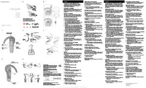 User guide - UnserHobby